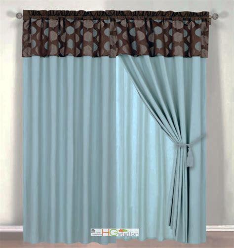 palm leaf curtains 617237885579 jpg