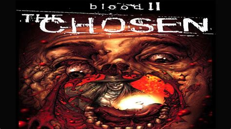 blood full version game download how to download blood ii the chosen full version pc game