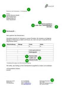 Rechnung Schweiz Kostenlos Rechnung Formular 3 Rechnungsvorlage Kostenlos Rechnung Rechnung Kostenlos