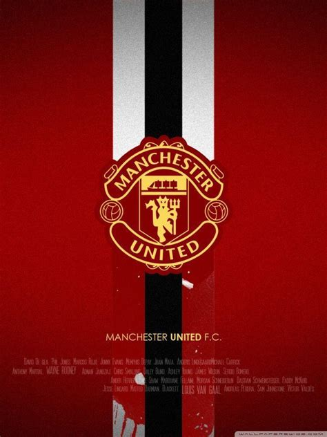 wallpaper hd android manchester united manchester united hd wallpapers 2017 wallpaper cave