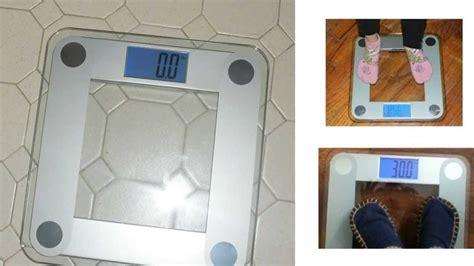 eatsmart precision premium digital bathroom scale best eatsmart precision premium digital bathro 7269