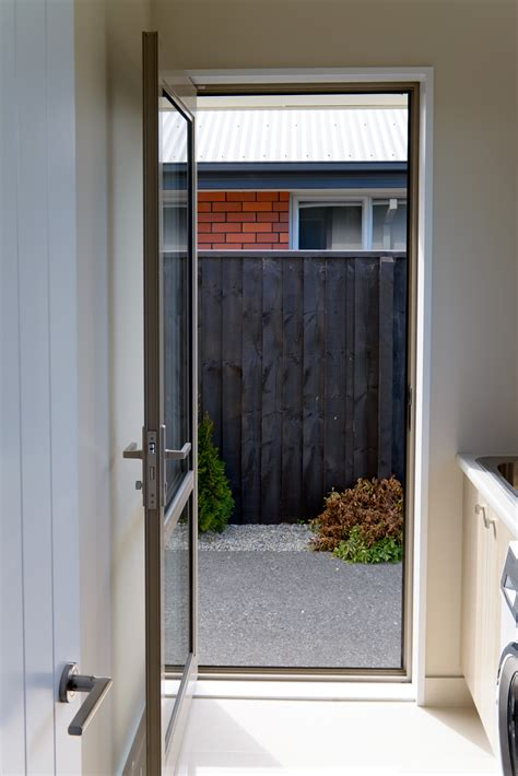 Home Decor Nz by 100 New Zealand Home Decor Grand Mercure Nelson