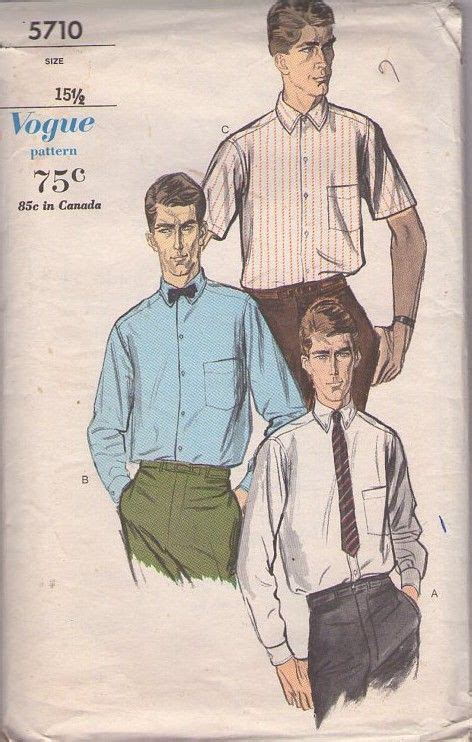 pattern cutter jobs drapers 54 best images about pattern making shirt on pinterest