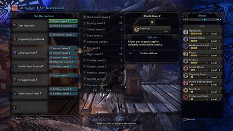 decorations mhw reddit bruin blog