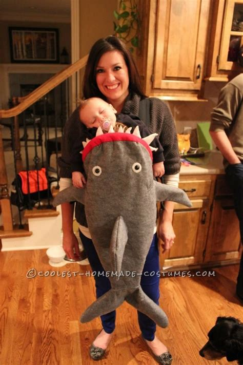 ideas  turn  baby carrier   great halloween