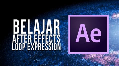 tutorial final cut pro bahasa indonesia vectroid video tutorial after effects film making