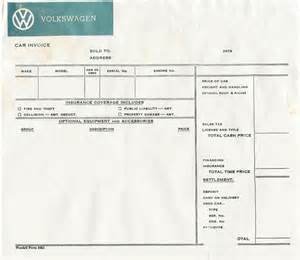 invoice price for new cars girlshopes