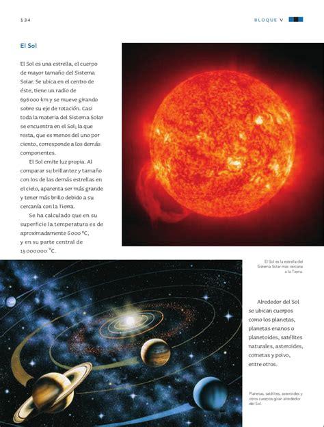 www el libro dre ciencias naaturales de 5 grado de hoy ciencias naturales 5to grado by rar 225 muri issuu