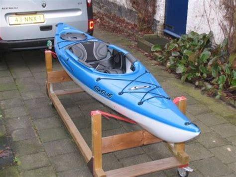 bootonderdelen den haag kanos watersport advertenties in zuid holland