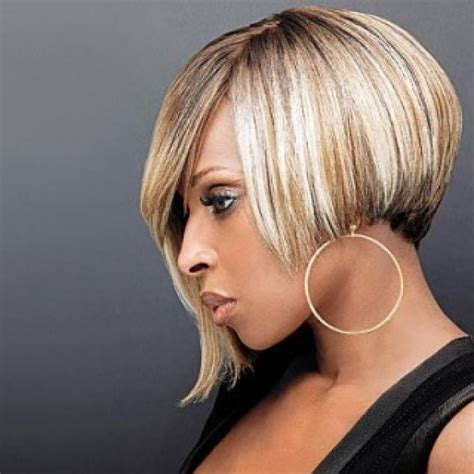black hairstyles 2014 bushy short hairstyles for black women with thick hair