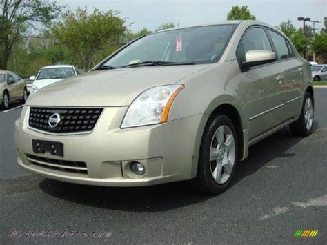2008 nissan sentra 2008 nissan sentra reviews specs and prices autos post