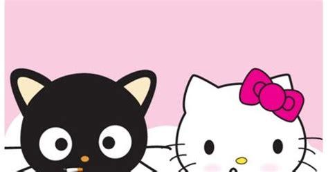 imagenes de emo kitty ver imagenes de amor online desmotivaciones con frases