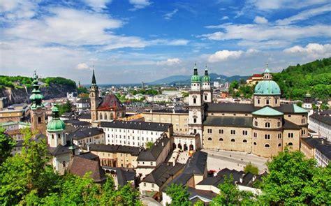 salzburg bans begging   city