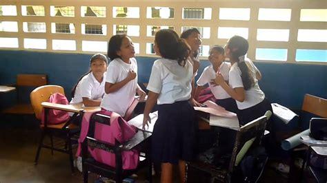 imagenes grupos escolares conflictos en el desarrollo de actividades escolares al