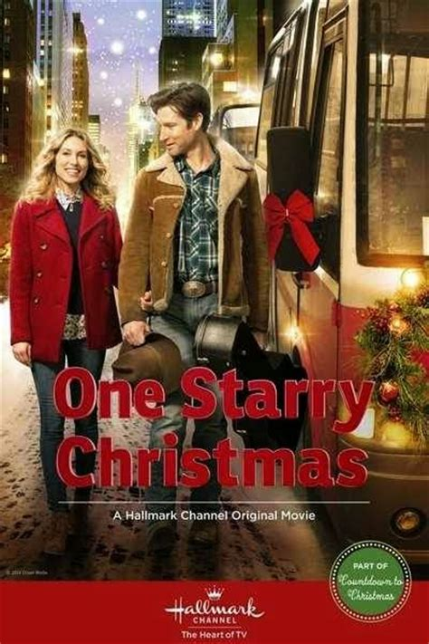 phrases from the calendar on tv movie christmas calendar hallmark 2015 search results calendar 2015