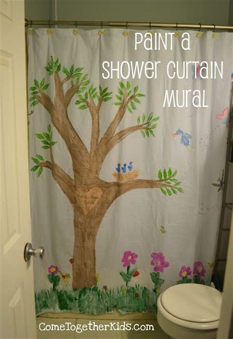 dollar tree shower curtain 100 things you can purchase from the dollar tree and use