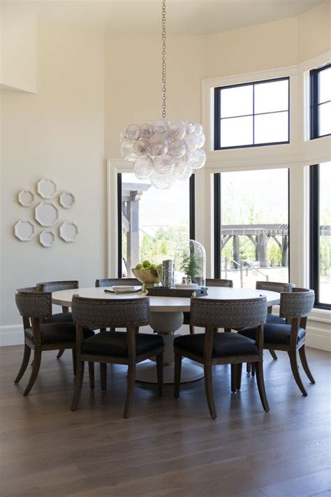 Dining Room Or There Is Nothing Dining Tables For Small Rooms 10 Narrow A Room Or