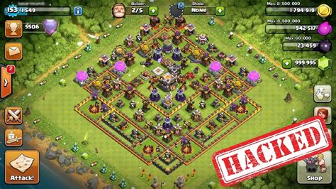 x mod game clash of clans no root how to hack clash of clans game without root howsto co