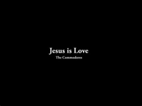 piano tutorial jesus is love quot jesus is love quot piano instrumental youtube