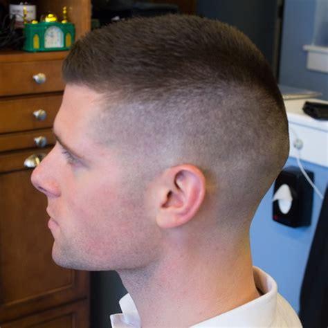medium fade hairstyle medium fade haircut