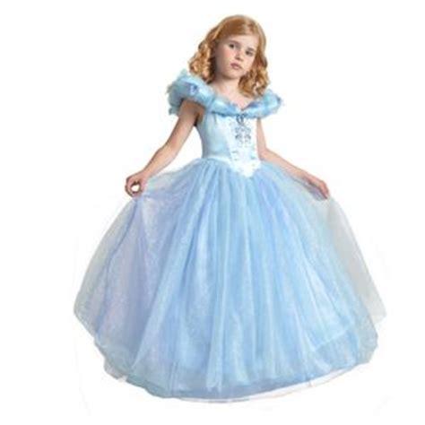 Dress Bebe Premium 20 deguisement robe princesse fille achat vente deguisement