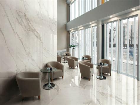 fabbrica piastrelle sassuolo pavimento rivestimento in gres porcellanato effetto marmo