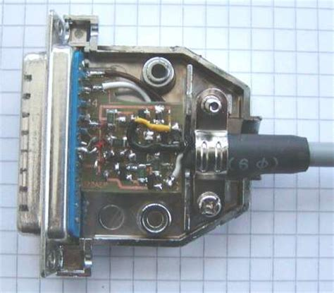 yaesu pin diode yaesu vx 7 r vx 7 r vx7r user and service manual modifications