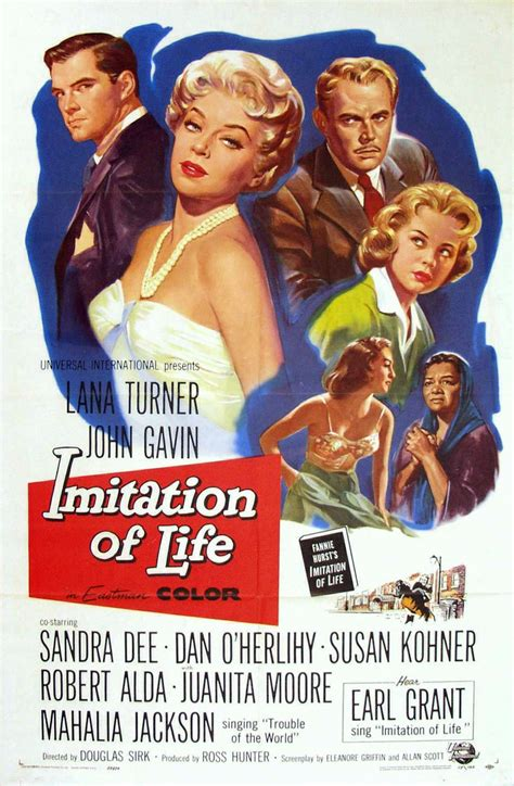 biography movie is file imitation of life 1959 poster jpg wikimedia commons