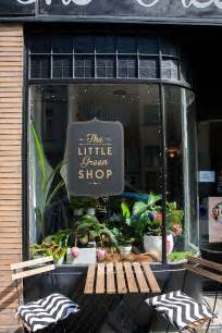 The Little Store Of Home Decor by 25 Best Ideas About Store Front Windows On Pinterest