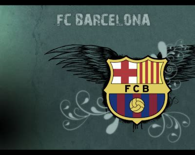 barcelona wallpaper october fc barcelona wallpapers collection hd wallpapers