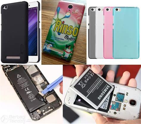 cara membuat rekening ponsel bca punya hp model lama ini 6 cara membuat ponsel seperti