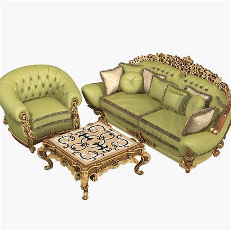 mondo mobili capua mobili mobili mobili with mobili mobili cucine e mobili