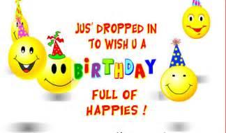 25 impressive birthday wishes life quotes