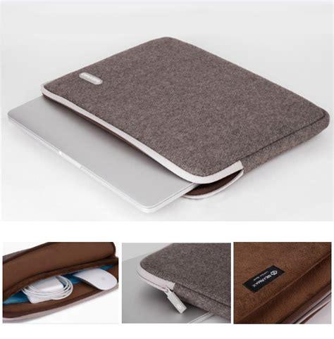 Softcase Laptop Tas Notebook Sleeve Macbook Asus Lenovo 13 14 15 Inch kopen wholesale 15 6 laptop sleeve 15 6 uit china