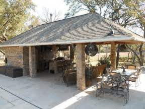 building a cabana outdoor bbq kitchen bar cabana pool house bathroom