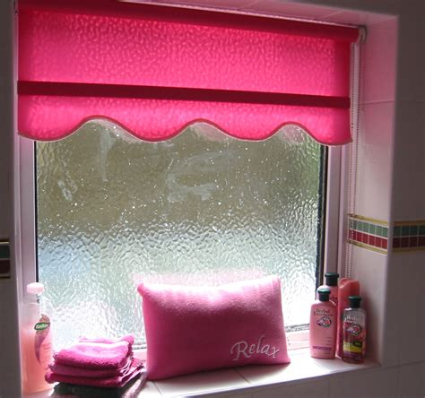 Blinds Suitable For Bathrooms by Aquarius Blinds Our Bathroom Blinds