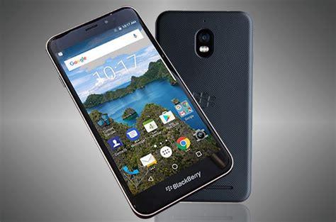 blackberry aurora blackberry aurora notebookcheck net external reviews