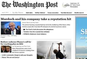 washington post jobs section washington post website jobs section hacked