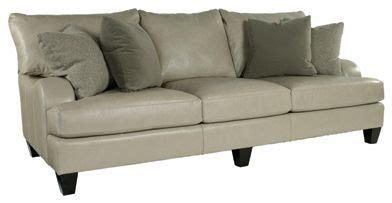 best furniture design upholstery philadelphia free hd