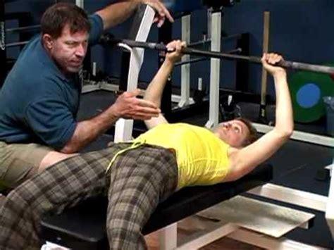 bench press rippetoe bench press arch mark rippetoe youtube