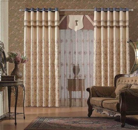 curtains for livingroom 20 attractive living room curtains