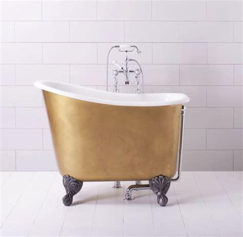 small portable bathtub best 20 portable bathtub ideas on pinterest diy hottub