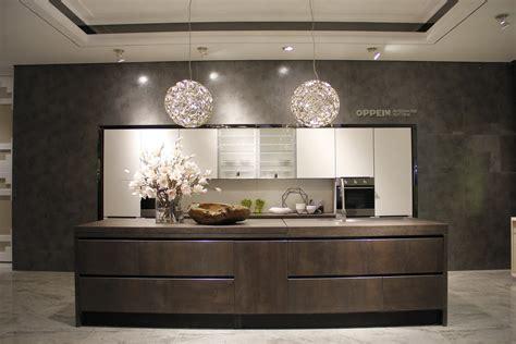 casas cocinas mueble muebles de cocina de colores dos colores contrastantes en los muebles de tu cocina