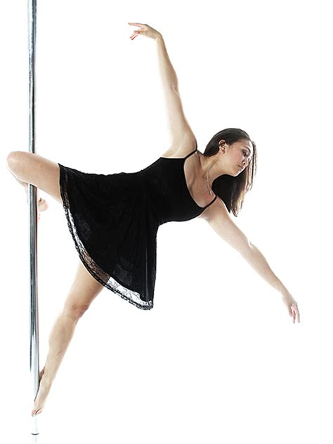 doll house pole fitness pole dance classes at doll house pole fitness