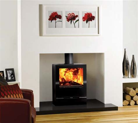 Fireplace Uk by Stoves 171 Fireplace Solutions