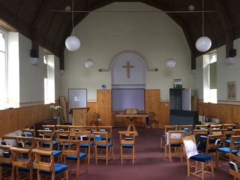 Attractive Wylie United Methodist Church #2: Inside-catton-methodist-church-M199232.jpg