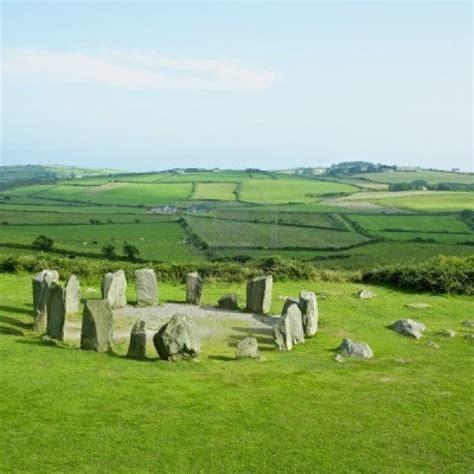 credenze popolari le credenze popolari irlandese esoterya