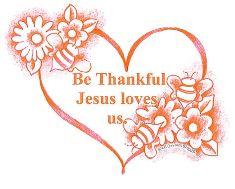 free religious clipart free printable christian clip christian clipart