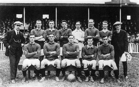 Liverpool 06 Raglan file tranmere rovers 27 august 1921 pd us 1923 abroad jpg