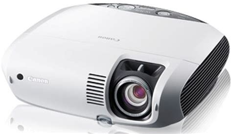 Lcd Projector Canon Le5 W 500 Ansi 1 canon 3521b002 model lv 7275 multimedia lcd projector 2600 ansi lumens aspect ratio 0 63 quot 4 3
